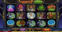 Play Free Dr. Watts Up Slot -