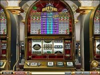 Play Free Golden Palace Slot -