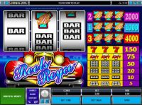 Play Free Reels Royce Slot -