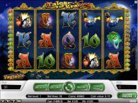 Play Free Tales of Krakow Slot -