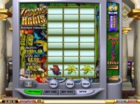 Play Free Tropic Reels Slot -