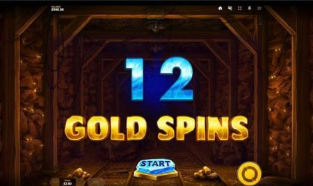 Play Gold Fever - Free Slot Game