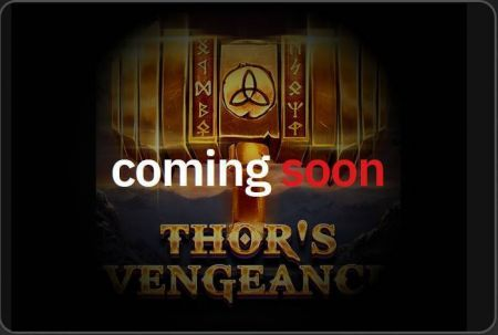 Play Thor's Vengeance - Free Slot Game