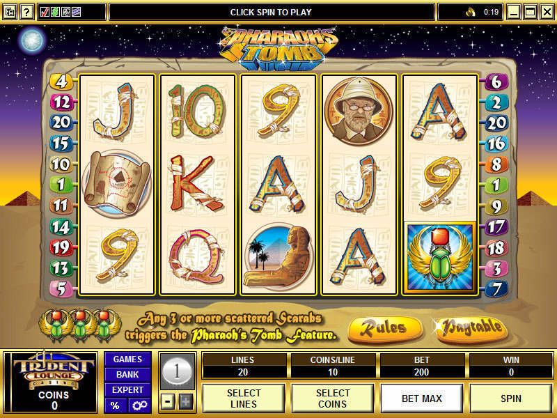 Play rainbow riches free spins demo